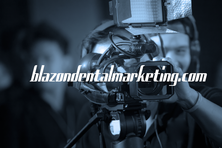 Peran Penting Media Massa Di Masyarakat
